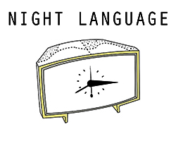 Night Language